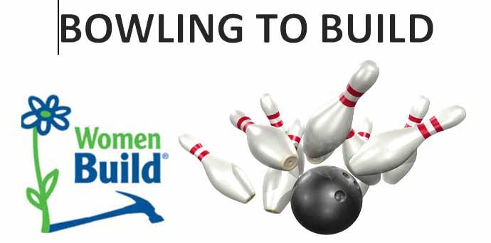 2015 bowling to build