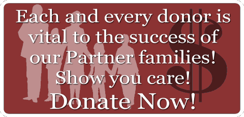showcase-donate-tablet