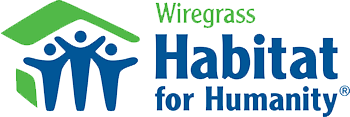 Wiregrass Habitat for Humanity - Return to Home Page